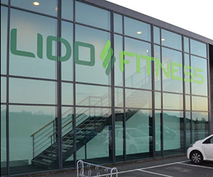 lido fitness lille